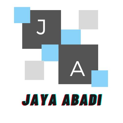 bengkel las Jaya Semarang tukang las panggilan